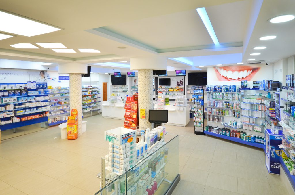 pharmacy billing software   online medicine store in chennai - pepill