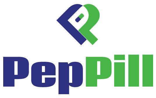 Peppill